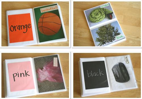 ColorBookKids.jpg
