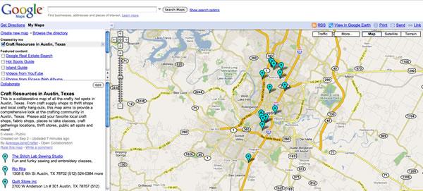 Crafty_Google_Map_Austin.jpg