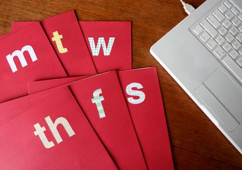 daysofweek_folders1.jpg