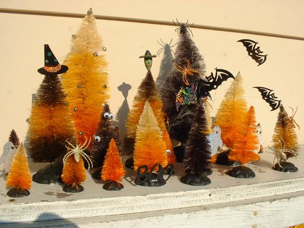 halloweentrees.jpg