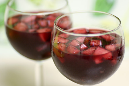 laborday_sangria.jpg