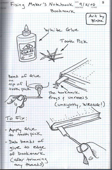 makersNBFix090808.jpg