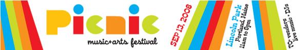 picnicartsfestival_08.jpg