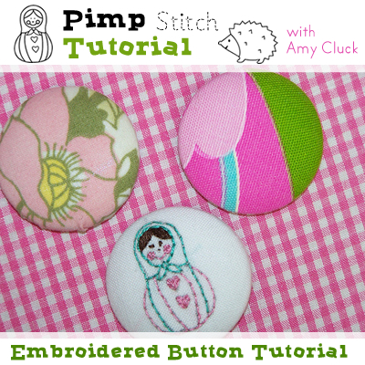 pimpstitch_embroideredbuttons.jpg