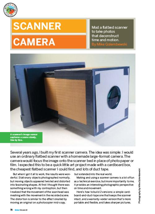 scannercamera.jpg