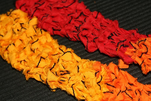 selvedgescarf.jpg