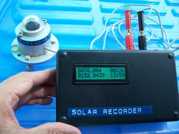 solarrecorder.jpg