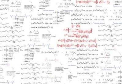 2008 10 10T013911 450X310 Us Math Usa
