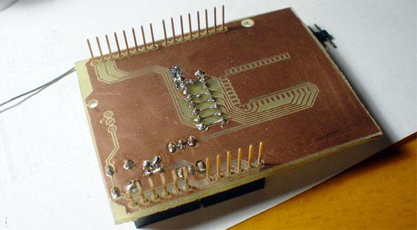 Arduinobluetoothshield2