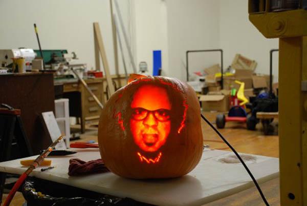 cncPumpkin102708_2.jpg