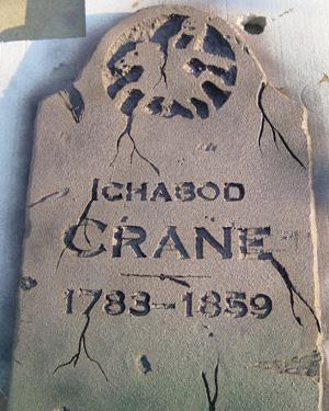 CranePainting3.jpg
