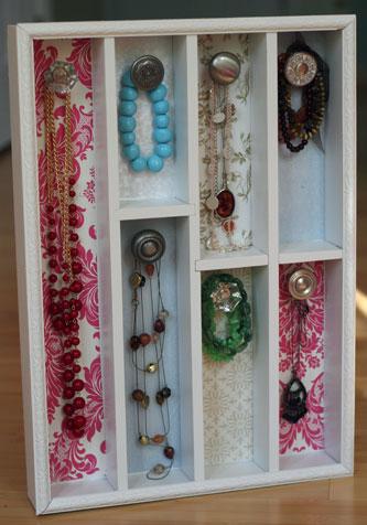 cutleryjewelryorganzier.jpg
