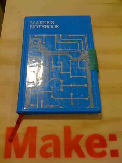 hackedBooks101708_1.JPG