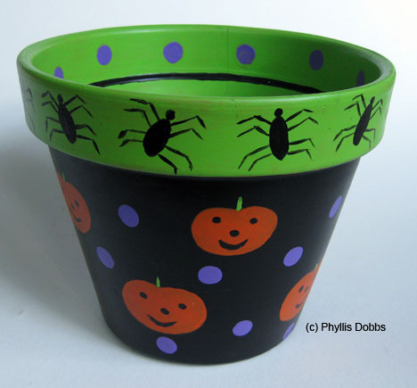 halloween-candy_terracotta.jpg