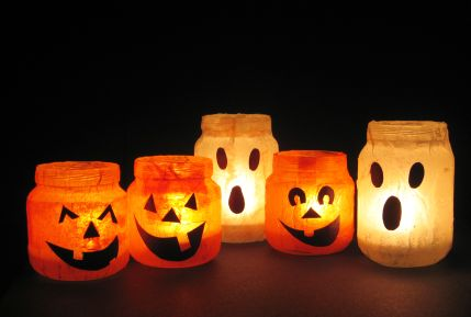 halloween-votives.jpg
