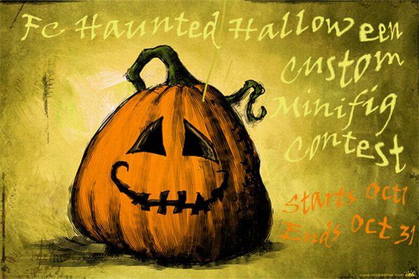 halloween minifig contest.jpg
