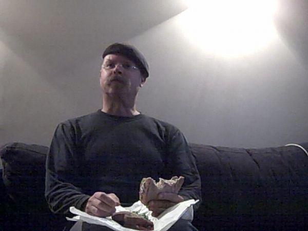 jamie sandwich.jpg