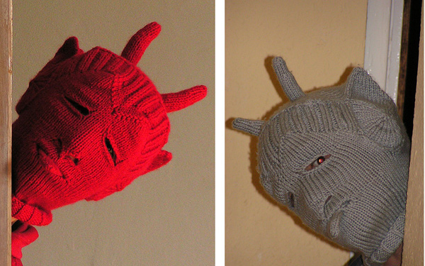 knitmonsters.jpg