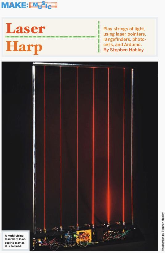laserharp_15.jpg