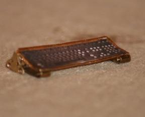 miniKeyboard100708_1.jpg