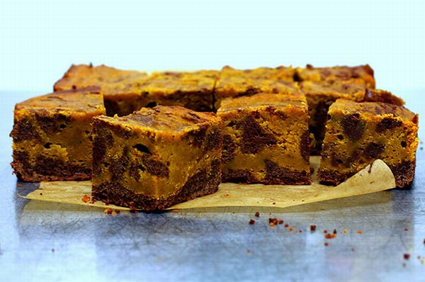 pumpkin brownies.jpg