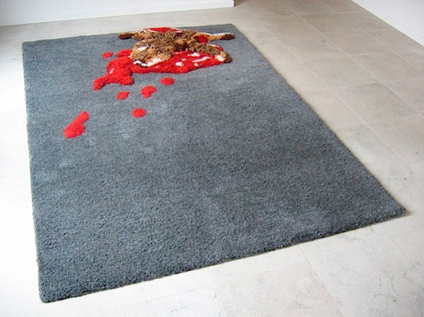 roadkill01carpet.jpg