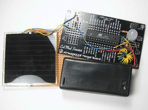 solarCircuit102308_4.jpg