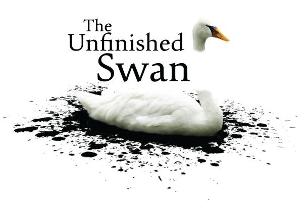 Swan Title