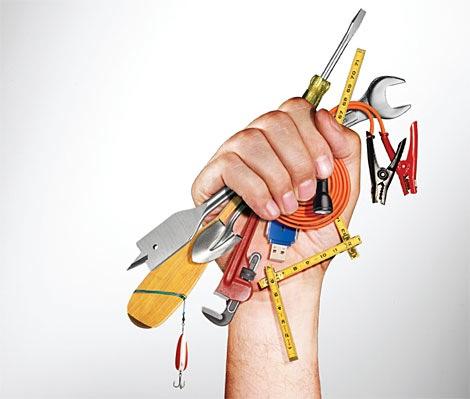 Tool-Fist-470-1008