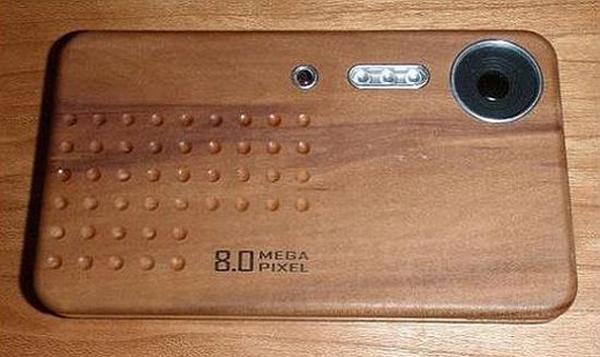wooden-phone-2.jpg