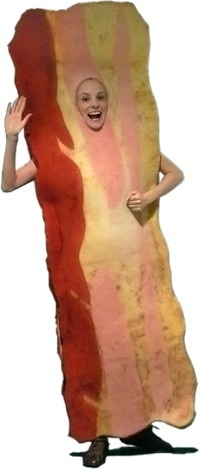 Bacon-Costume101707