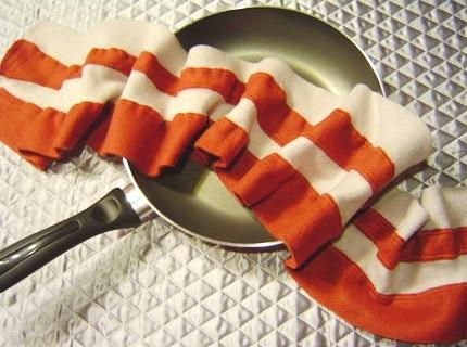 Baconscarfagain