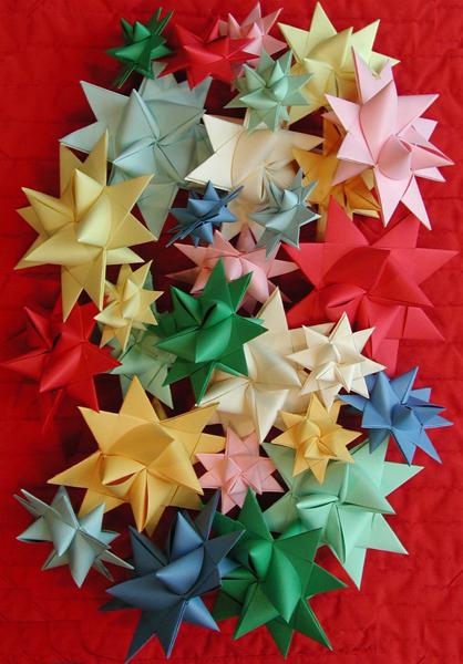 ColorfulStars.jpg