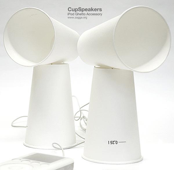 cup_speakers1.jpg