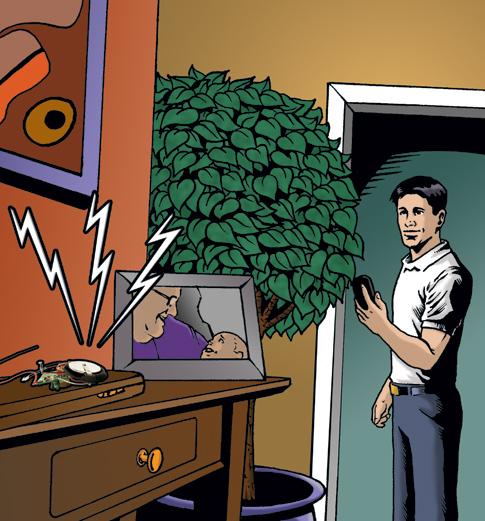 findersKeeper11108.jpg