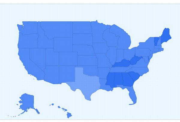 flu map.jpg