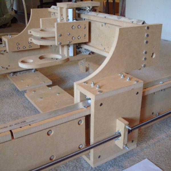 Kit 1.3 1 large.JPG