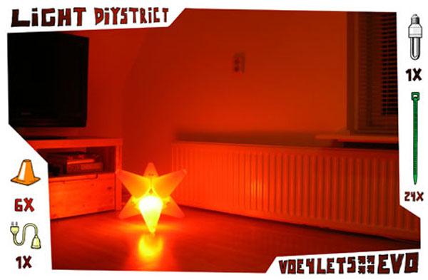 light-diystrict-h-monnerat.jpg