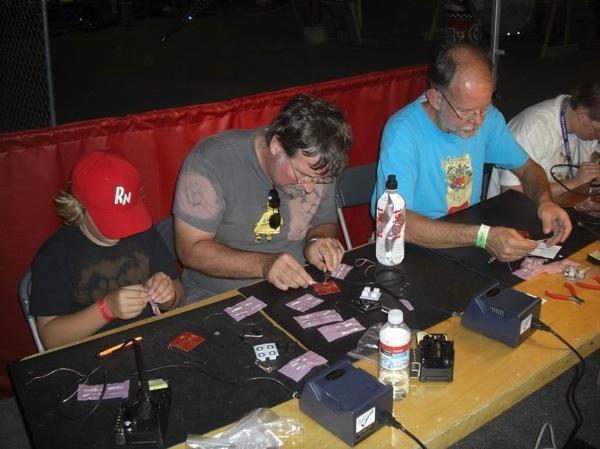 Makerfaire-Austin-2008-5