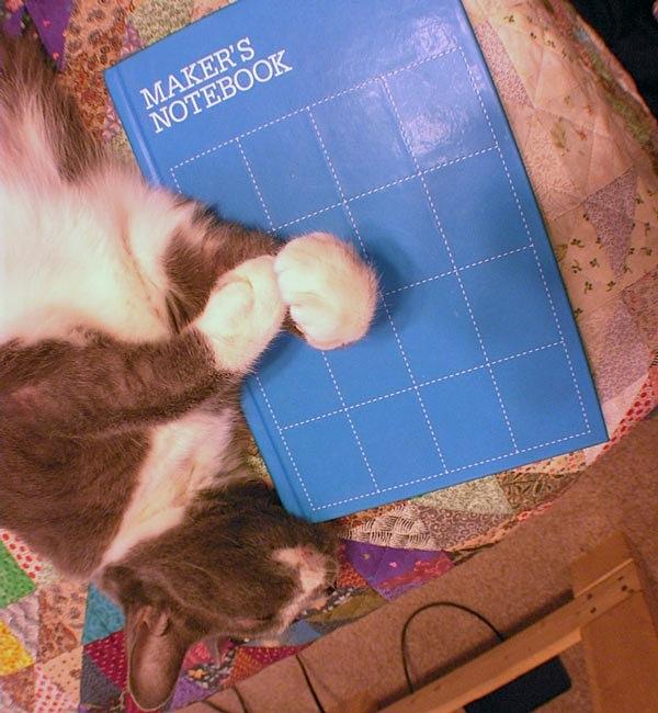 makersnotebookwithcat.jpg