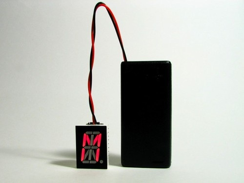 Mkems1-2-1