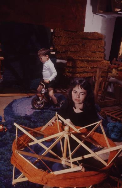 mom_spinning.jpg