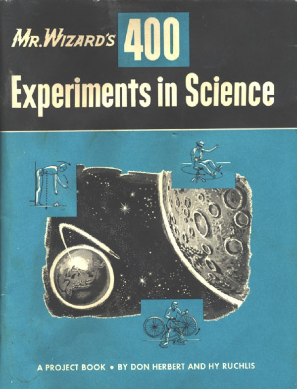 Mr-Wizards-400-Experiments-In-Science-Cover-459X600