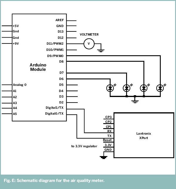 NetDataMeter-4.jpg
