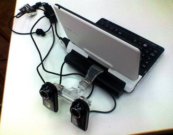 pc3dcam.jpg