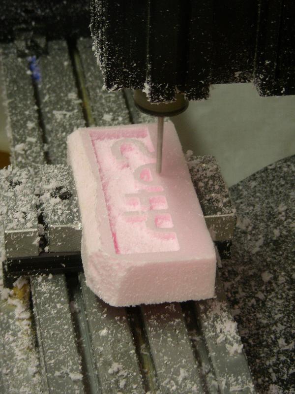 PinkFoamOnMill.jpg