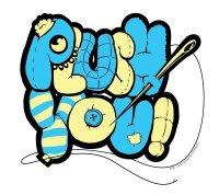 PlushYou.jpg