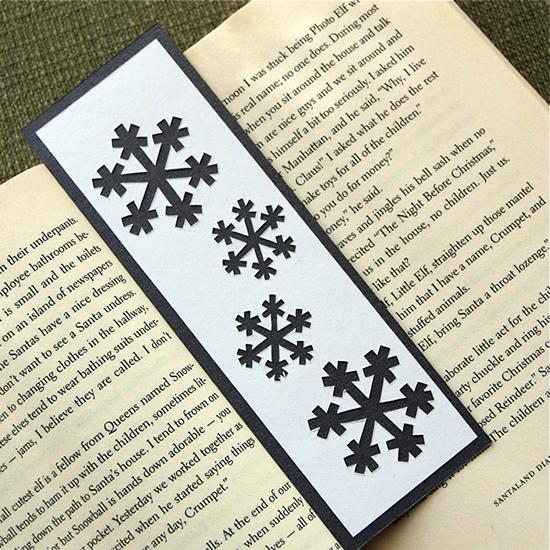 snowflake_bookmark_download.jpg