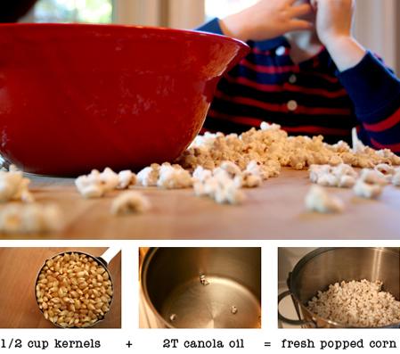 stove_top_popcorn.jpg