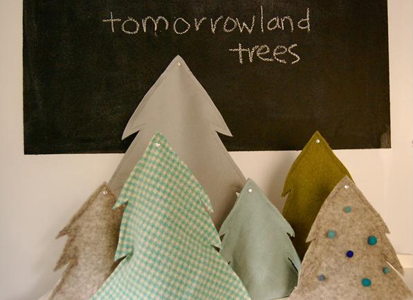 tomorrowland_trees.jpg